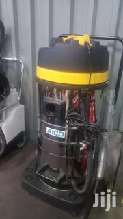 100l Vacuum Cleaner For Commercial Use | Home Appliances for sale in Mombasa, Bamburi