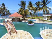 To Let 2 Bedroom Beach Side Furnished Apartment, North Coast | Houses & Apartments For Rent for sale in Mombasa, Shanzu