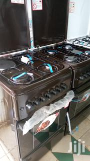 New Cookers | Kitchen Appliances for sale in Nairobi, Nairobi Central