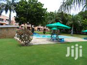Luxurious 3 Bedroom Holiday Home. | Short Let and Hotels for sale in Mombasa, Mkomani