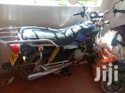 Indian Motorcycle 2011 Black | Motorcycles & Scooters for sale in Nyandarua, Engineer
