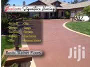 Deck Flooring | Building & Trades Services for sale in Machakos, Athi River