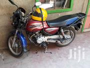 Boxer Bajaj 150cc 2016 Red | Motorcycles & Scooters for sale in Nairobi, Kahawa