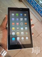 Tecno 7cs Tablet | Tablets for sale in Nairobi, Nairobi Central