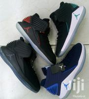 *Nike Air Presto* | Shoes for sale in Nairobi, Nairobi Central