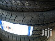 Tyre 195 R15 Linglong | Vehicle Parts & Accessories for sale in Nairobi, Nairobi Central
