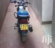Motorcycle Tvs | Motorcycles & Scooters for sale in Nairobi, Njiru