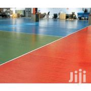 Anti-corrosive Flooring Solutions | Building & Trades Services for sale in Machakos, Athi River