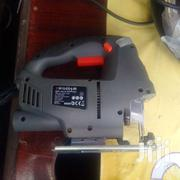 Challenge Xtreme Pendelum Jigsaw With Laser 800W | Manufacturing Materials & Tools for sale in Nairobi, Nairobi Central