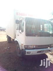 Nissan UD Lorry | Trucks & Trailers for sale in Murang'a, Township G