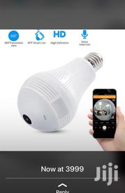 Cctv Bulbs. | Cameras, Video Cameras & Accessories for sale in Nairobi, Nairobi Central