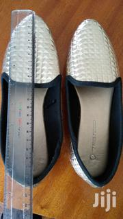 Party Shoes For Girls. Hardly Used | Children's Shoes for sale in Nakuru, Lanet/Umoja