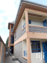 4 Bedroom Townhouse Syokimau | Houses & Apartments For Rent for sale in Machakos, Syokimau/Mulolongo