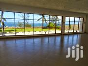 2 Bedroom Beach Side Apartment Unfurnished for Long Term Let | Houses & Apartments For Rent for sale in Mombasa, Shanzu