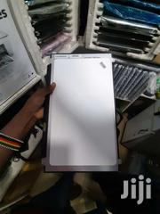 Laptop Screen Repair And Replacement | Computer Hardware for sale in Nairobi, Nairobi Central