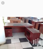Executive Desk | Furniture for sale in Nairobi, Umoja II