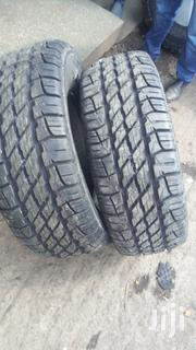 Tyre Size 265/70r16 Achilles | Vehicle Parts & Accessories for sale in Nairobi, Nairobi Central