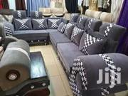 Sofa Set Rapairs | Other Services for sale in Nairobi, Nairobi Central