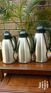 2ltrs Unbreakable Flask | Kitchen & Dining for sale in Nairobi, Parklands/Highridge