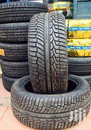 275/45/20 Accerera Tyres Is Made In Indonesia   Vehicle Parts & Accessories for sale in Nairobi, Nairobi Central