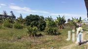 Prime Residential Plots Mtwapa 2m | Land & Plots For Sale for sale in Mombasa, Shanzu