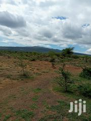 10acres Saikeri (Olmeroi) at 250k Per Acre | Land & Plots For Sale for sale in Kajiado, Ngong