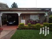House for Sale, Mucatha, Guango Estate | Houses & Apartments For Sale for sale in Kiambu, Muchatha