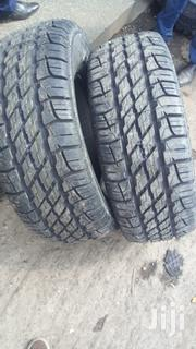 Tyre Size 265/65r17 Achilles   Vehicle Parts & Accessories for sale in Nairobi, Nairobi Central