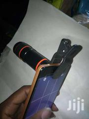 Mobile Phone Telescope | Accessories for Mobile Phones & Tablets for sale in Nairobi, Nairobi Central