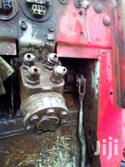 Danfold Steering Unit Massey Ferguson All Tractors | Heavy Equipments for sale in Machakos, Athi River