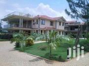 4 Bedrooms Maisonnet Vipingo Ridge | Houses & Apartments For Sale for sale in Mombasa, Tudor