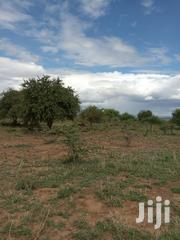 5acres Saikeri at 700k Per Acre | Land & Plots For Sale for sale in Kajiado, Ngong
