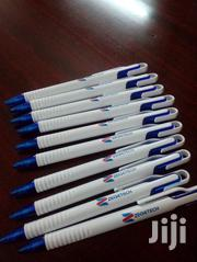 Branded Pens | Other Services for sale in Nairobi, Nairobi Central