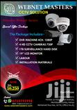 Cctv Installation And Maintenance | Repair Services for sale in Tudor, Mombasa, Kenya