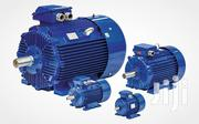 Electric Motors 0.5hp,1hp,1.5hp,2hp,3hp,5hp,7.5hp,10hp,15hp,25hp,60hp | Manufacturing Equipment for sale in Nairobi, Nairobi Central