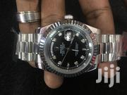 Automatic Rolex | Watches for sale in Nairobi, Nairobi Central