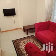 Two Bedroom Fully Furnished Apartment | Short Let and Hotels for sale in Nairobi, Nairobi West
