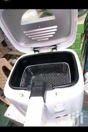 Electric 2.5l Deep Fryer | Restaurant & Catering Equipment for sale in Nairobi, Nairobi Central