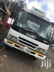 Isuzu Frr Lorry | Trucks & Trailers for sale in Kajiado, Ngong