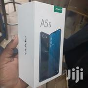 Oppo A5S New 32GB 3GB Ram 16MP Both Cameras+Delivery | Mobile Phones for sale in Nairobi, Nairobi Central
