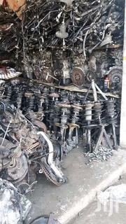 Ex Japan Shocks | Vehicle Parts & Accessories for sale in Nairobi, Ngara