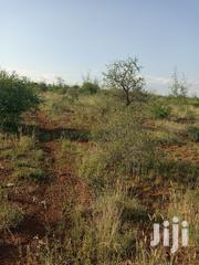 247 Acres Ilkisumeti at 85k Per Acre | Land & Plots For Sale for sale in Kajiado, Ngong