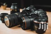 Webnetmasters | Photography & Video Services for sale in Mombasa, Tudor