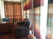 Massionate   Houses & Apartments For Rent for sale in Nairobi, Karen