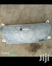 Markx 2012 Headlights Available | Vehicle Parts & Accessories for sale in Nairobi, Nairobi Central
