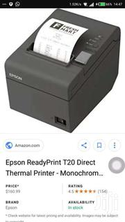 Thermal Printer | Computer Accessories  for sale in Machakos, Syokimau/Mulolongo