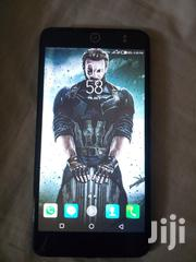 Tecno Camon CX Air 16 GB Blue | Mobile Phones for sale in Nairobi, Kahawa West