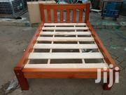 Single Bed (3*6) | Furniture for sale in Nairobi, Ngando
