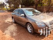 Toyota Premio 2007 Beige | Cars for sale in Mombasa, Shimanzi/Ganjoni
