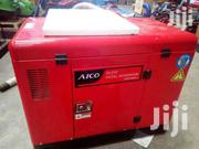 10 Kva Generator | Electrical Equipments for sale in Kericho, Ainamoi